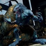 Killer Instinct: Pin Ultimate Edition Only Available from Microsoft's Online Store