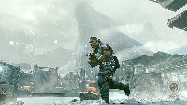 Killzone 3 Game Guide App Releases