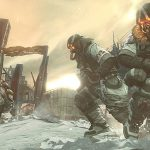 Killzone 3 – Teaser Trailer