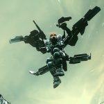 Killzone 3 pushes PS3 to the limit