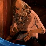 King's Quest: A Knight to Remember – Chapter 1 Gameplay Trailer