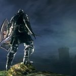 Last chance to download Dark Souls for free
