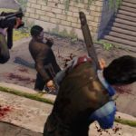 Last chance to download Sleeping Dogs for free