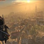 Leaked images suggest Assassin's Creed Rogue is arriving in November