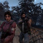Left 4 Dead (360) Review