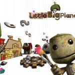 LittleBigPlanet 2 Game Guide App Releases