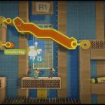 LittleBigPlanet 3 PS4 console bundle revealed on Amazon