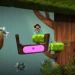 LittleBigPlanet Announcement Later Today