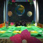 LittleBigPlanet reaches 1,000,000 custom made levels