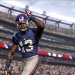 Madden NFL 16 – Official E3 Gameplay Trailer