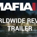 Mafia III – Reveal Trailer