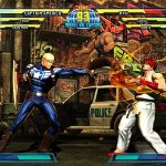 Marvel vs Capcom 3 Game Guide Releases