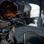 Mass Effect 2: Arrival Trailer