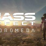 Mass Effect: Andromeda – CGI trailer