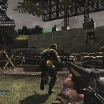 Medal Of Honor: Airborne Preview
