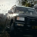Medal of Honor Warfighter – Car Chase Gameplay Trailer