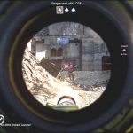 Medal of Honor Warfighter – Free DLC Announcement -The Hunt Map Pack
