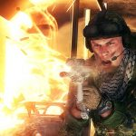 Medal of Honor Warfighter – Multiplayer Trailer 2