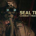 Medal of Honor Warfighter – Spec Ops Trailer