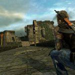 Mercenaries 2 sneak peek video