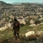 Metal Gear Solid 5 – E3 30 Minute Gameplay Demo