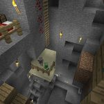 Minecraft is coming to PS3 this week