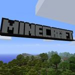 Minecraft update 1.6.4 brings horses, witches and fireworks
