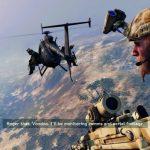 MoH Warfighter – SEAL Combat Training Video #2