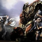 Monster Gaming Week (16 October 2011)