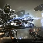 Monster Gaming Week (30 December 2012)