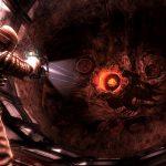 Monster Q&A – Dead Space