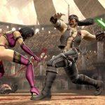 Mortal Kombat Game Guide App Releases