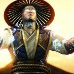 Mortal Kombat X tops UK Video Games Chart