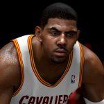 NBA Live 14 – Official E3 Trailer