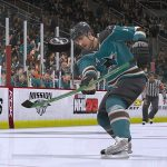 NHL 2k9 (360) Review