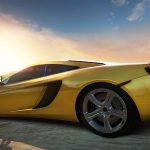 Need For Speed Hot Pursuit – Wanted