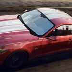 Need for Speed Rivals – 2015 Mustang Gameplay