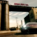 Need for Speed: Undercover (PS3) Review