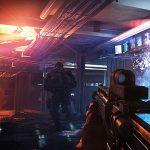 New Battlefield 4 Screens