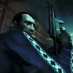 New Grand Theft Auto IV Achievements revealed