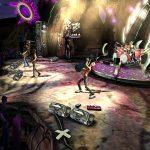 New Guitar Hero III Info