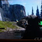 New maps for Halo 3 announced