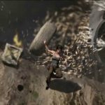 Next-Gen Tomb Raider Arrives With The Definitive Edition