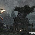 Next-gen Tomb Raider sequel announced