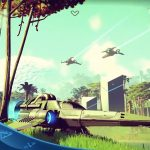 No Man's Sky – The Story of Hello Games