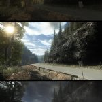 Official Home of Alan Wake