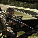 Operation Flashpoint 2: Dragon Rising Review
