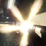 Perfect Dark Zero Review