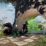 Plants vs. Zombies Garden Warfare – E3 Trailer