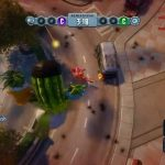 Plants vs. Zombies Garden Warfare – PlayStation Announcement & Dev Diary